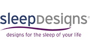 Sleep Designs Logo