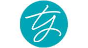 Trisha Yearwood Logo