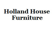 Holland House Furniture Logo
