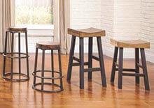 Comeaux Furniture U0026 Appliance