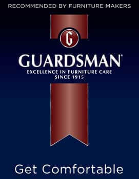 Guardsman Elite