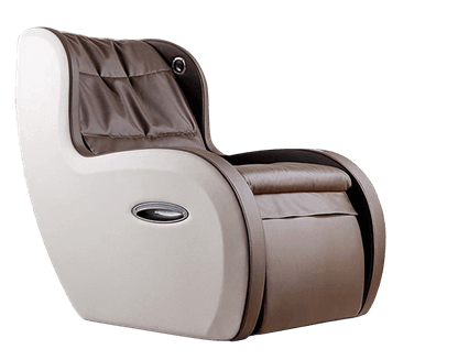 CoreNine Robotic Massage Chair Model 7700 Comeaux Furniture New Orleans Metairie