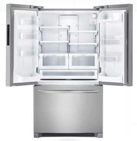 appliance_closeouts_FRIGIDAIRE