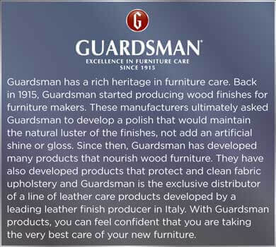 Guardsman
