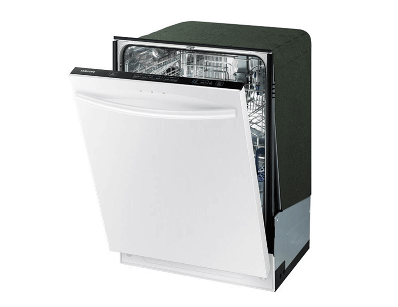 appliance_closeouts_samsung