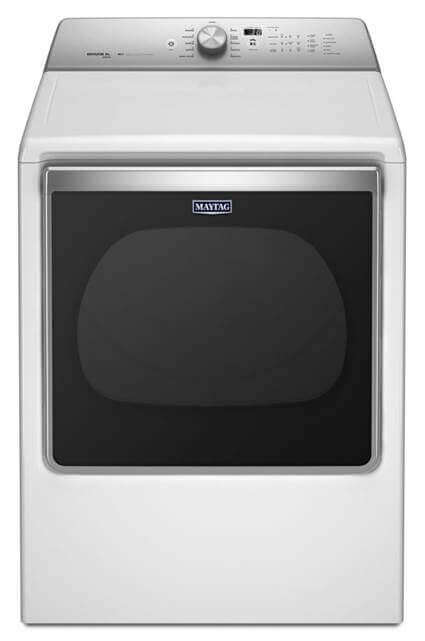 appliance_closeouts_MAYTAG