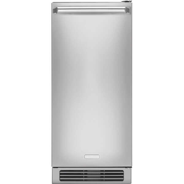 appliance_closeouts_ELECTROLUX