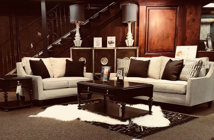 Comeaux Furniture New Orleans Louisiana Furniture Ideas